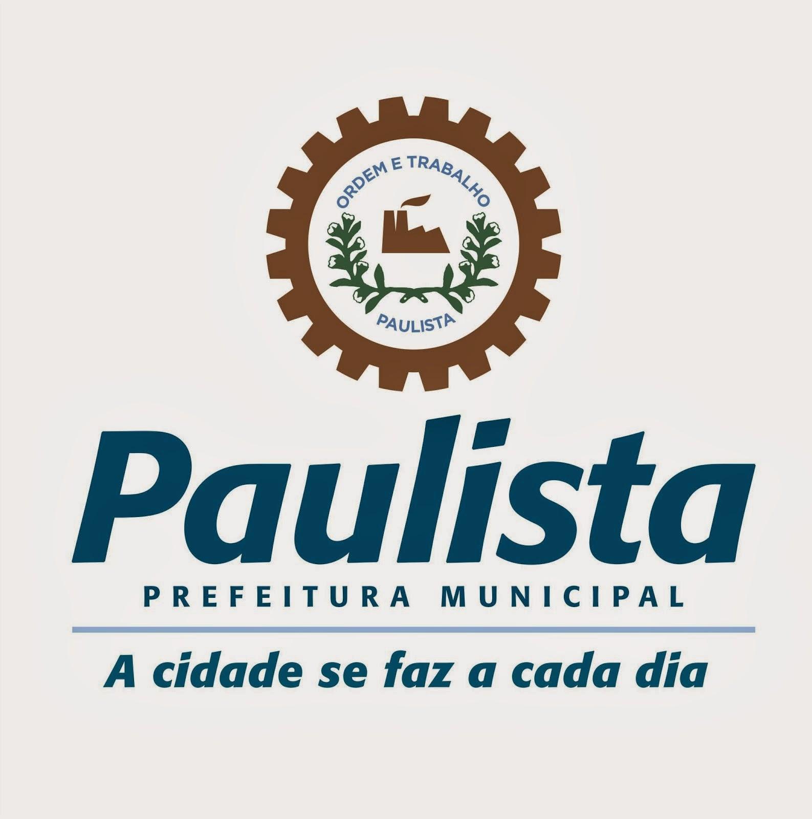 Prefeitura do Paulista