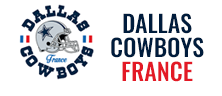 Dallas Cowboys France