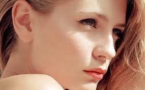 Alimentos que mejoran tu piel