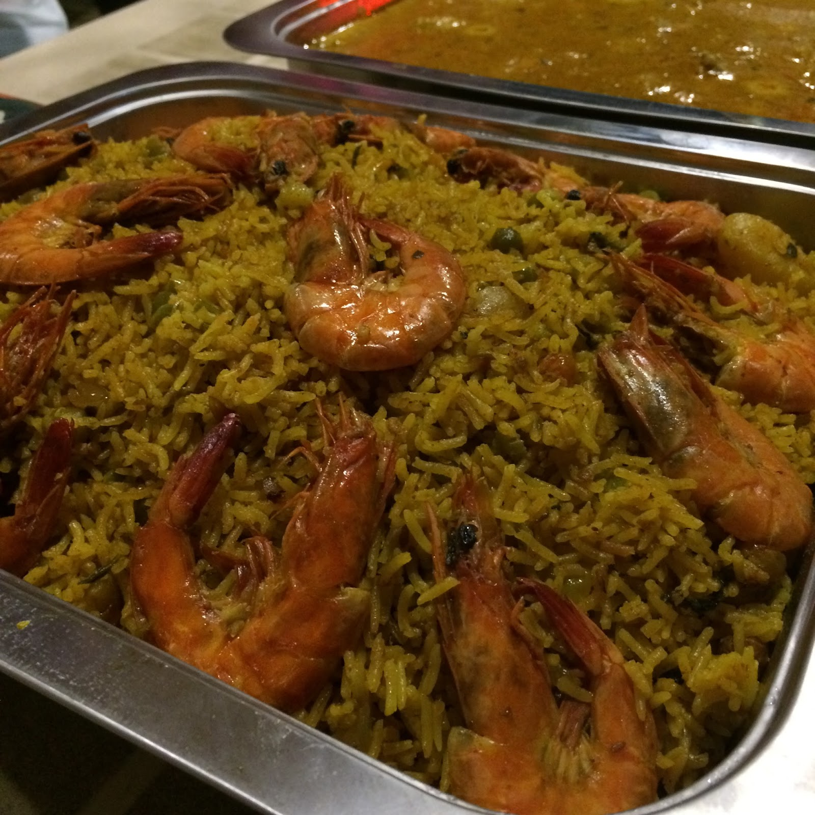 Authentic indian cuisine at curry express davao i love davao for Authentic south indian cuisine