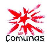Ministerio Poder Popular para las Comunas
