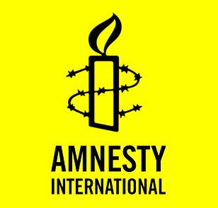 http://2.bp.blogspot.com/-3AOcE7n4D5Q/T7eA_HnTtQI/AAAAAAAABzg/wjI1R4CnkmM/s1600/amnesty2.jpg