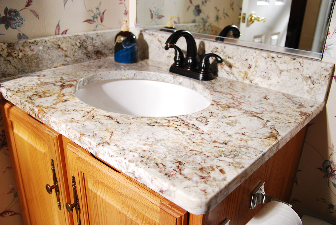 Marmol decoraciones marmol y decoraciones for Decoraciones de marmol y granito