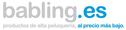 www.babling.es