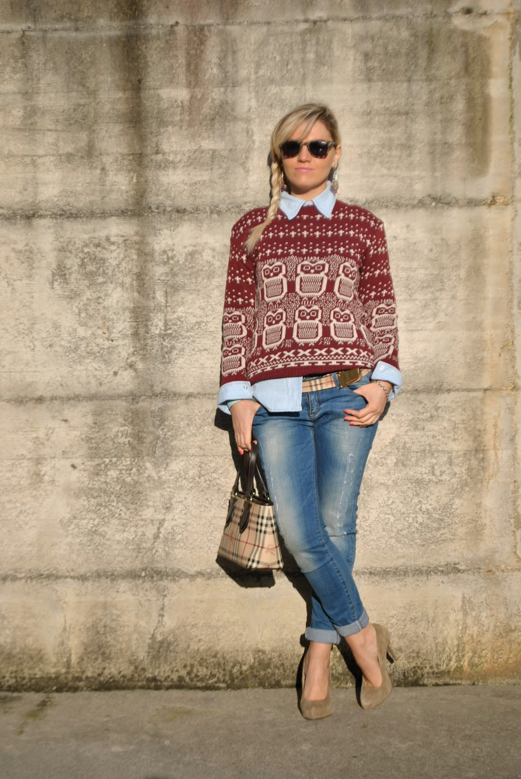 outfit invernali outfit gennaio fashion blogger italiane mariafelicia magno colorblock by felym mariafelicia magno fashion blogger fashion bloggers italy girls blonde girl legs