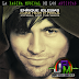 Enrique Iglesias Ft. Pitbull & The WAV.s - I Like How It Feels (NEW 2011) by JPM