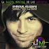 Enrique Iglesias Ft. Pitbull & The WAV.s - I Like How It Feels (NEW 2011) by JPM