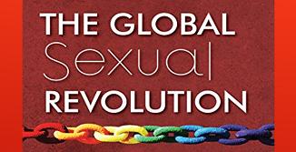 Peter Costea 🔴 Totalitarismul revoluției sexuale