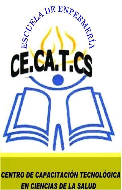 CECATCS