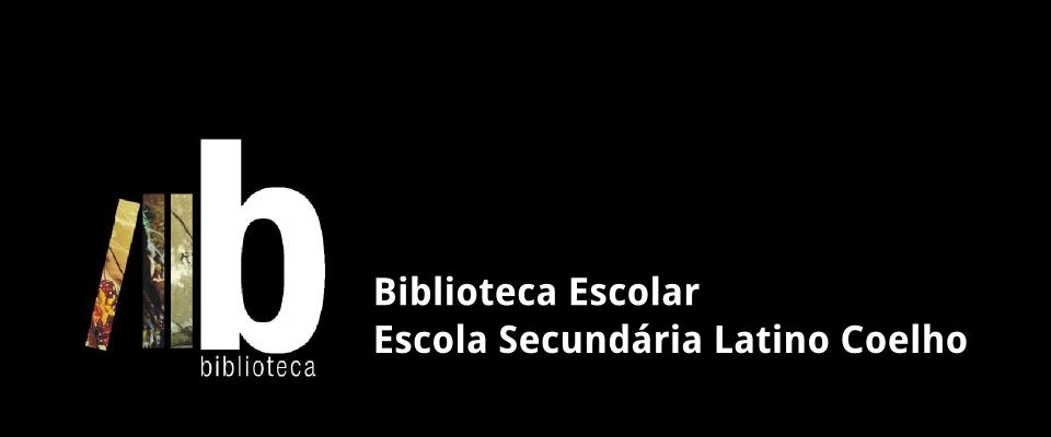 Biblioteca Escolar / Escola Secundária de Latino Coelho
