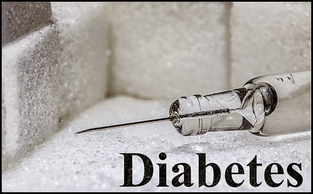 11 Foods to Manage Blood Glucose Levels