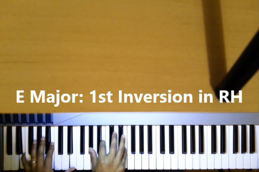 Piano Playing 10000 Reasons Bless The Lord Piano Tutorial In The
