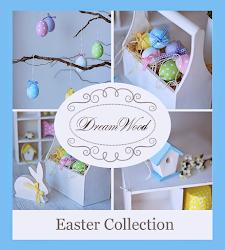 Весенне-Пасхальная Коллекция Уже на Сайте