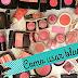 Como usar blush?