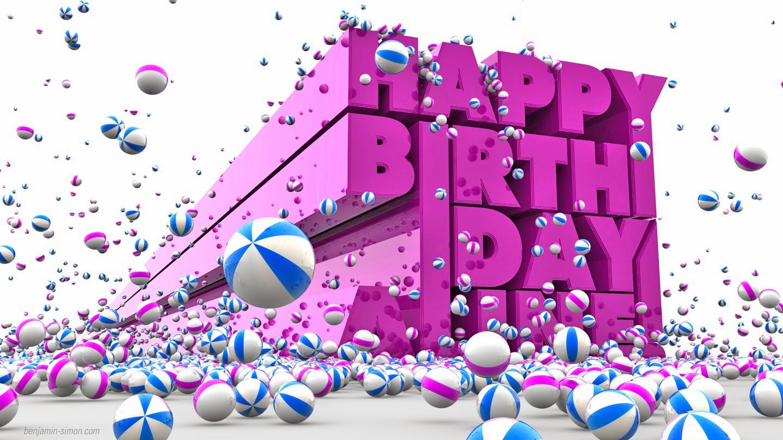 Popular Wallpaper Name Happy Birthday - Happy+Birthday+Images+hd+free+download  Image_467382.jpg