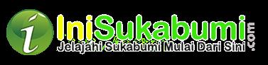 Ini Sukabumi