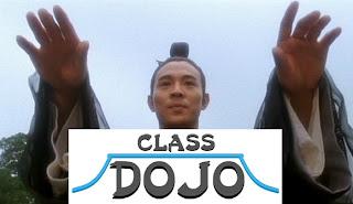 external image class+dojo.jpg