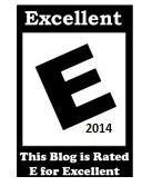 E Blog 14