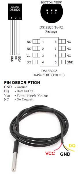plc - arduino