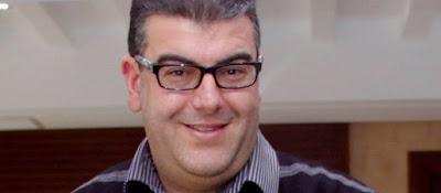 Success Story Karim Rejeb Sfar Le textilien du futur