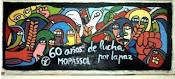 Movimiento por la paz, la soberania y la solidaridad entre los pueblos