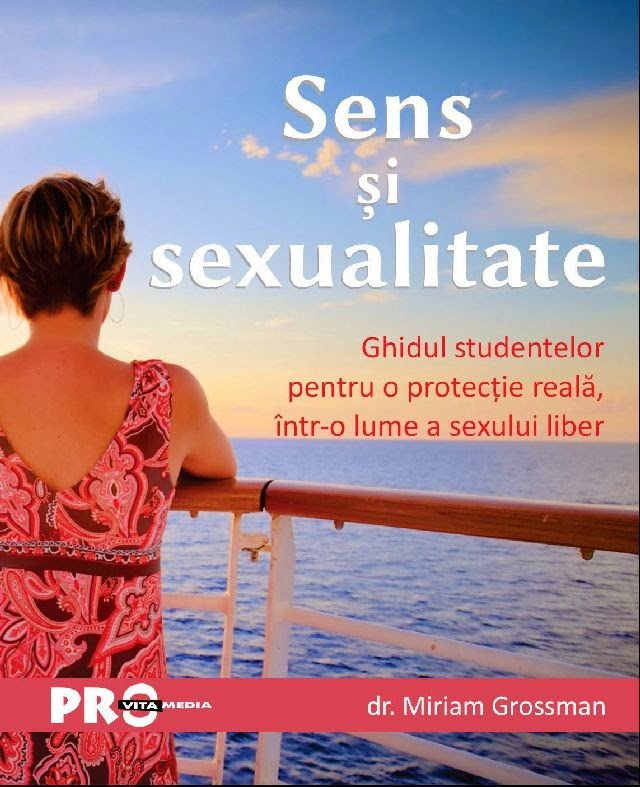 Sens şi sexualitate