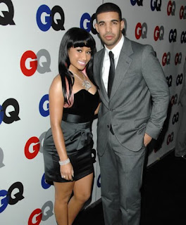 who is drake dating now 2012 Drake must have failed when he tried to shoot his shot at sade because now he has moved on to the bootleg version of the r&b singer 2012 karlie redd's.