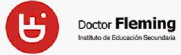 IES Doctor Fleming Oviedo