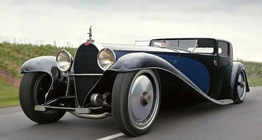 random me bugatti type 41 royale 1927 1933. Black Bedroom Furniture Sets. Home Design Ideas