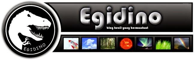 EGIDINO