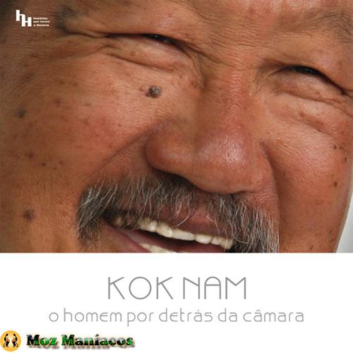 Fotos Kok Nam