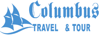 Columbus Travels Myanmar ( Burma )