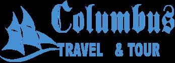 Columbus Travels Myanmar ( Burma )