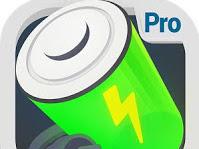 Download Battery Saver Pro 2.1.5 Apk Terbaru Full Gratis For Android