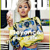 Beyonce Covers 'Dazed & Confused' July 2011