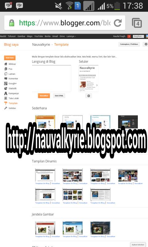 http://nauvalkyrie.blogspot.com