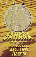 Download Lagu Sahara