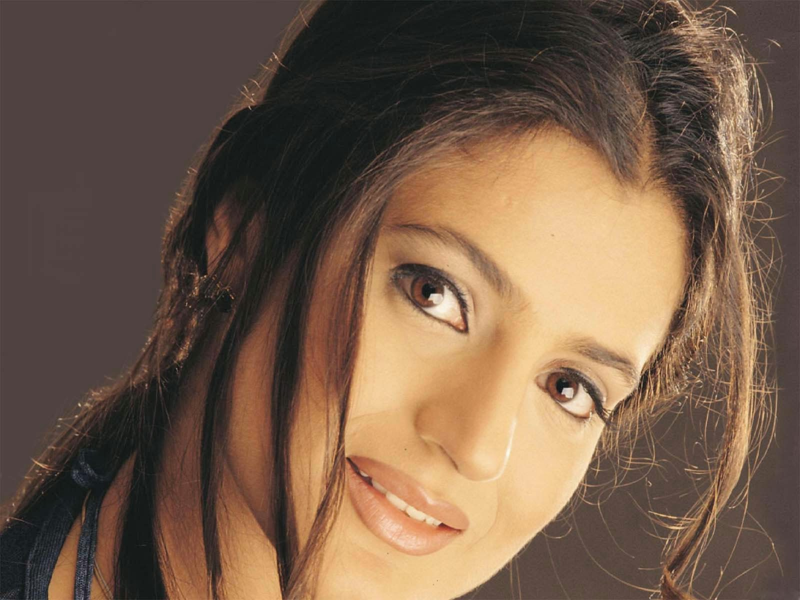 Amisha patel hot hd wallpapers free download unique for Amisha indian cuisine