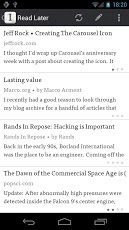 Download Instapaper v1.1.2
