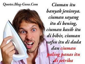 Kata kata Mutiara Lucu Facebook