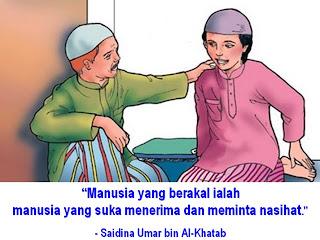 http://2.bp.blogspot.com/-3Ahqp3Uk_jM/TXXYXUuVBHI/AAAAAAAAAL8/AHw0qylLLhY/s1600/nasihat.jpg