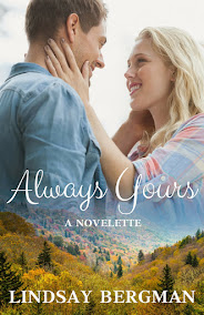 Tennessee Always, Book 1