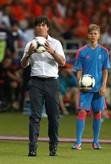 Joachim Löew