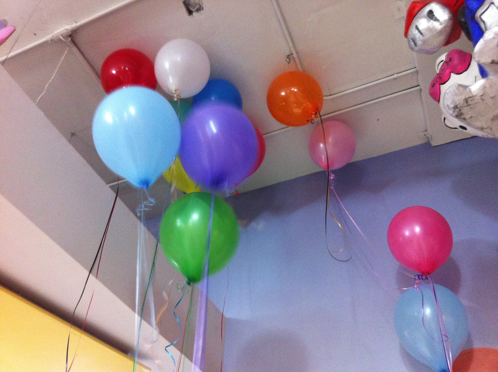 Sorpresas para aniversario imagui for Sorpresas para aniversario