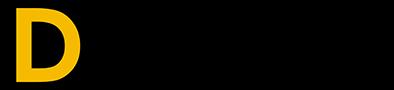 El Diario de Jhon Ney