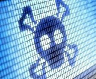 Malware Baru BadNews Temukan Di Android