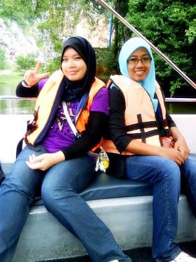with ekin ^_^