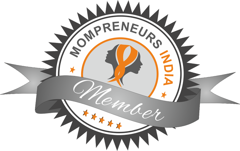 Mompreneurs india