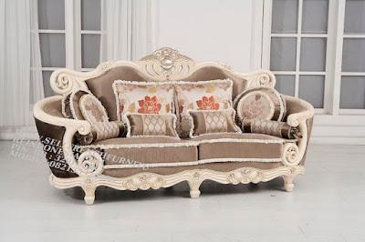 Jual mebel jepara mebel ukir jepara mebel ukiran jepara,sofa tamu ukir jepara sofa ukiran duco putih furniture ukir jepara SFTM-55354 Mebel ukiran jepara,mebel ukir jati,Jual Mebel jepara,mebel jepara Jati,mebel jati klasik, Mebel Klasik,Mebel Klasik Jepara,Mebel Classic Eropa,Furniture Duco Putih,Mebel Jati Jepara,jepara mebel kualitas,Sofa ukir jepara,Sofa tamu ukiran jepara,Mebel ukir jepara,Furniture ukir jepara,Furniture jepara ukir