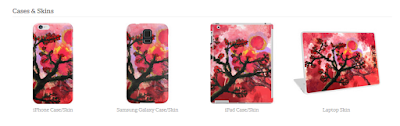 http://www.redbubble.com/people/brickinthewall/works/14789008-trees-in-chinese-art-1